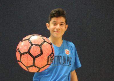 galeria-Institutolapaz-actividades-futbol-1
