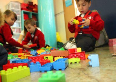 galeria-Institutolapaz-actividades-lego