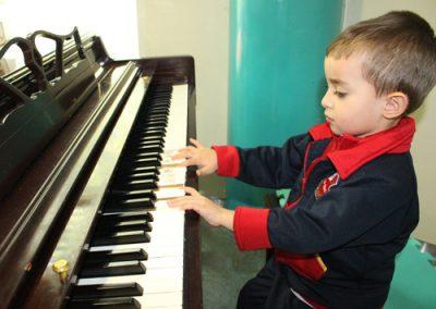 galeria-Institutolapaz-actividades-piano