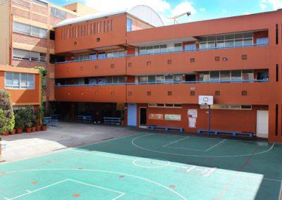 galeria-Institutolapaz-instalaciones-1