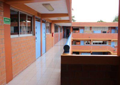 galeria-Institutolapaz-instalaciones-11