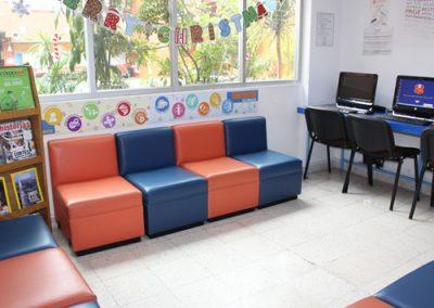 galeria-Institutolapaz-instalaciones-5