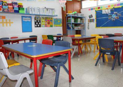 galeria-Institutolapaz-instalaciones-6