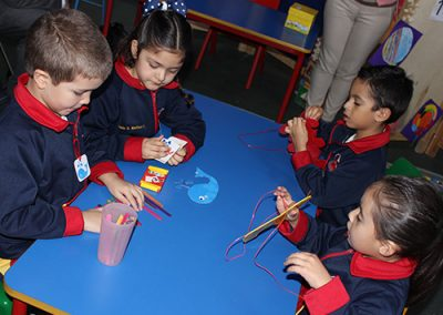 galeria-Institutolapaz-kinder-11