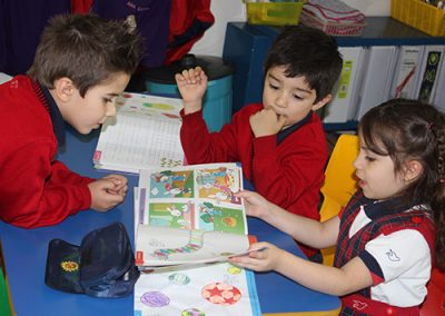 galeria-Institutolapaz-kinder-6