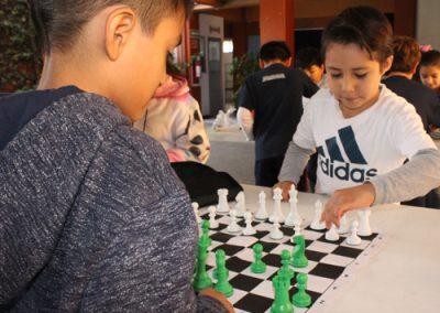 galeria-Institutolapaz-actividades-ajedrez-1