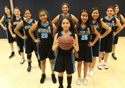 galeria-Institutolapaz-actividades-basketbal-4