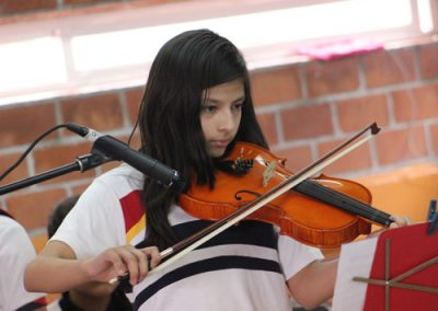 galeria-Institutolapaz-actividades-violin-1