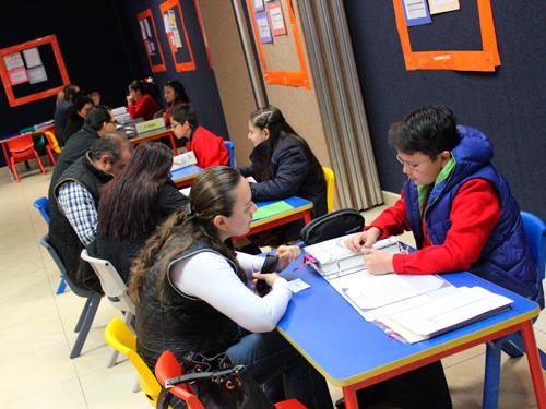 galeria-Institutolapaz-escuelabilibgue