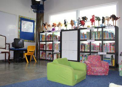 galeria-Institutolapaz-instalaciones-10