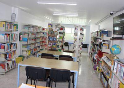 galeria-Institutolapaz-instalaciones-18