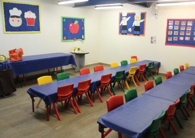 galeria-Institutolapaz-instalaciones-2