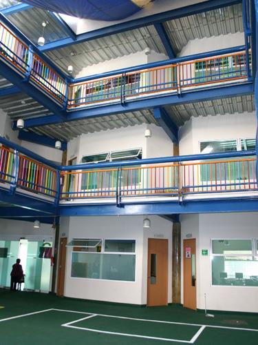 galeria-Institutolapaz-instalaciones-4