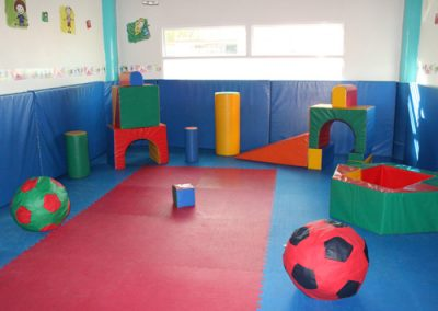 galeria-Institutolapaz-instalaciones-8