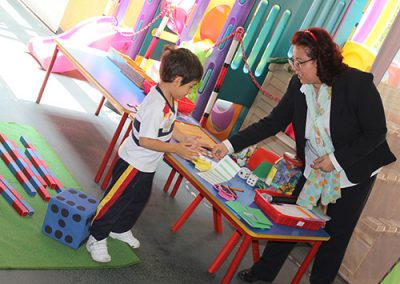 galeria-Institutolapaz-kinder-12
