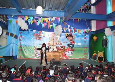 galeria-Institutolapaz-kinder-4