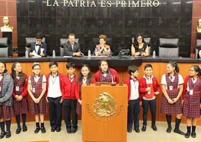 galeria-Institutolapaz-primaria-22