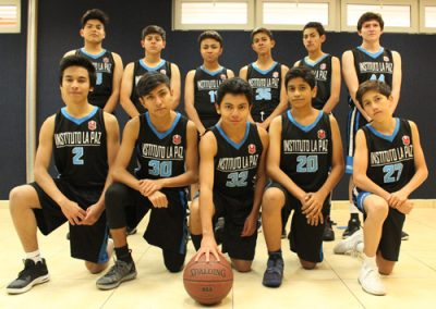 galeria-Institutolapaz-actividades-basketbal-1
