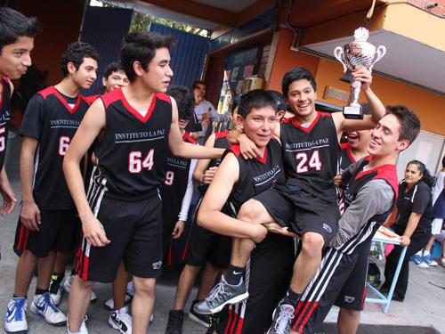 galeria-Institutolapaz-actividades-basketbal-2