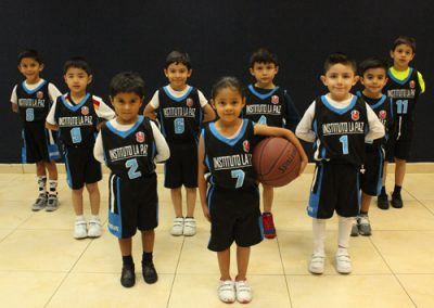 galeria-Institutolapaz-actividades-basketbal-3