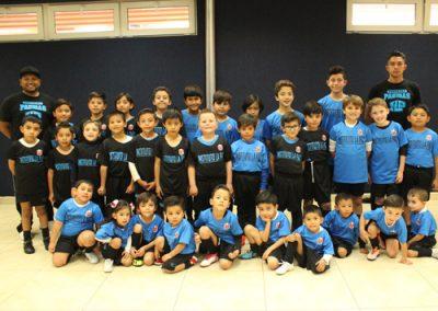 galeria-Institutolapaz-actividades-futbol-2