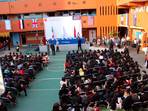 galeria-Institutolapaz-ceremonia