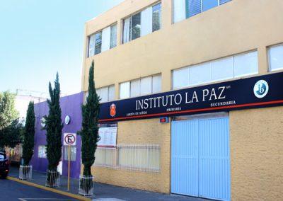 galeria-Institutolapaz-instalaciones-17