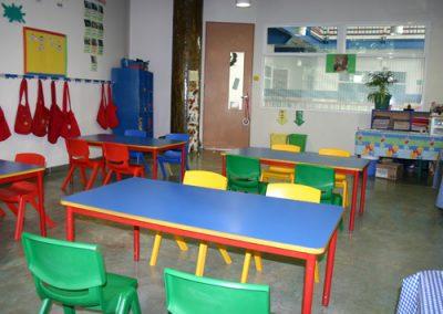 galeria-Institutolapaz-instalaciones-3