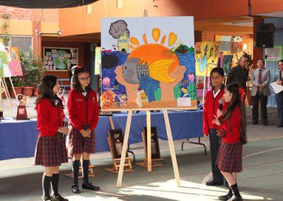 galeria-Institutolapaz-primaria-19