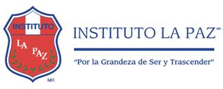 Instituto La Paz