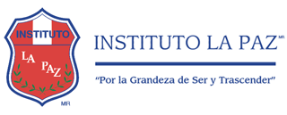 Instituto La Paz Ingles